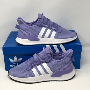 Brand New Adidas Running shoes
